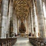 Photo of St. George Church