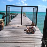 Playa Caracol Foto