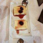 Foto de Meteora Restaurant Gkertsou Family