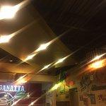 Photo of Oreganatta Restaurant