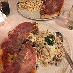 Photo of Mamma's Pizzeria