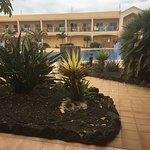Hotel Cotillo Beach照片