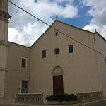 תמונה של Chiesa di Santa Maria Maggiore