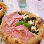 Photo of Pizzi Cotto