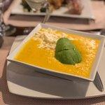 Bilde fra Achiote Ecuador - Cuisine