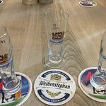 Photo of Weihenstephaner