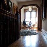 Best Value Vermont Bed and Breakfast, Burlington, VT. Best Amenities ..Made INN Vermont, an Urba