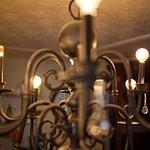 Best Exclusive Small Luxury Boutique Hotel INN B&B Burlington ... Made INN Vermont, an Urban-Chi