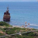 Foto de Shipwreck Dimitrios