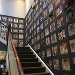 Фотография Warehouse Bar & Grill