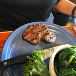 Photo de Hoffbrau Steak & Grill House