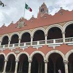Photo of Plaza Grande