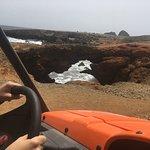 Fotografia de Around Aruba Tours