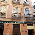 Photo of La Alacena de Francis