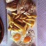 Foto de Bar del Castillo