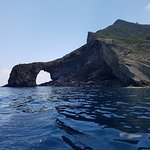Foto de Salina Relax Boats