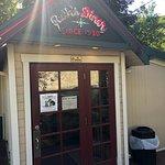 Ruth's Diner의 사진