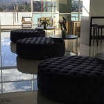 Bilde fra Four Points by Sheraton Cuenca