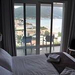 Ponti Beach Hotel Photo