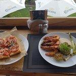 Bilde fra Restaurante Olor de Mar