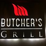 Photo of BUTCHER'S Grill & Pasta