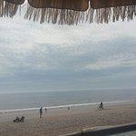 Zdjęcie The Beach Bucket