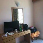 Bilde fra Poseidonia Hotel Apartments