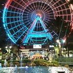 Photo of ICON Orlando