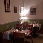 Foto di Russell's Restaurant