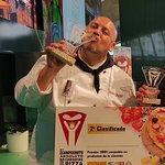 Zdjęcie Pizzeria Fuoco&Pizza