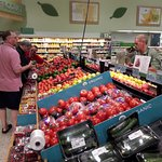 Photo of Publix Super Market