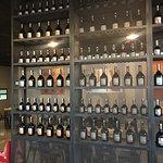 Le birre in #bellamostra