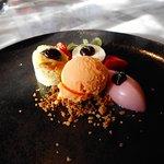 Photo of Kasteel Coevorden Restaurant