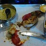 Bilde fra Restaurant Les Jours Heureux