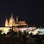 Prag - Hradschin - Burgstadt 2