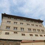 Prag - Hradschin - Burgstadt 3