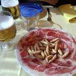 Photo of Jarritus Madrid Cerveceria