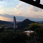 Osteria Villa Felice ภาพถ่าย