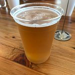 Southern Helles Lager