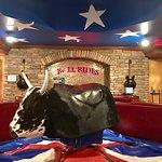 Foto de Cadillac Ranch