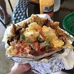 Foto de Jalapeno Eatery & Market