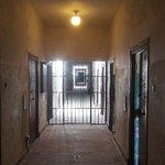 Valokuva: Dachau Concentration Camp Memorial Site