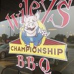 Photo de Wiley's Championship BBQ