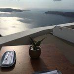 Foto de La Maltese Restaurant