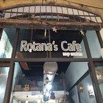 תמונה של Rotana cafe