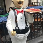 Da Luisa - Trattoria e Pizzeria Foto