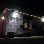 Фотография Hopkins Bar