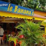 Photo of Banana's Plage
