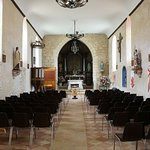Photo of Eglise Sainte-Catherine