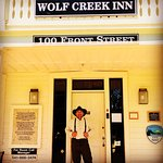 Wolf Creek Inn Picture